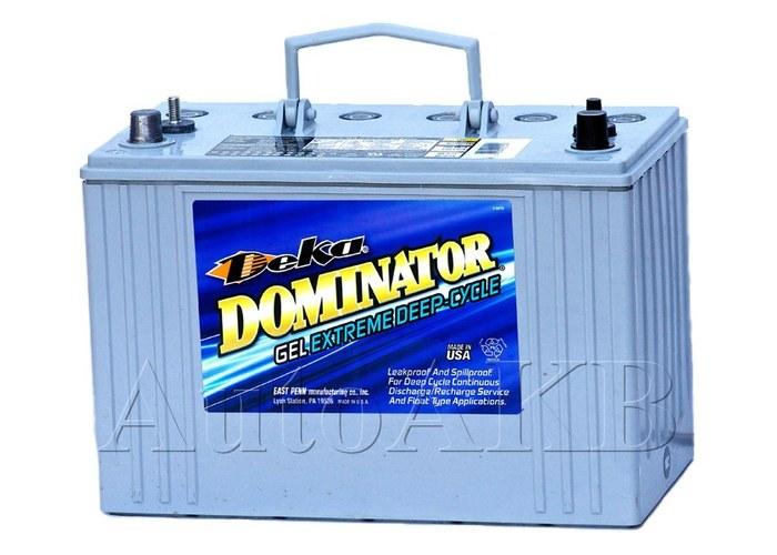 купить гелиевый аккумулятор для лодочного мотора